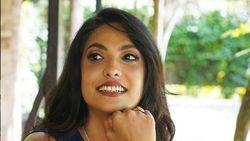 Sosok Caroline Jurie yang Copot Paksa Mahkota Mrs Sri Lanka 2020