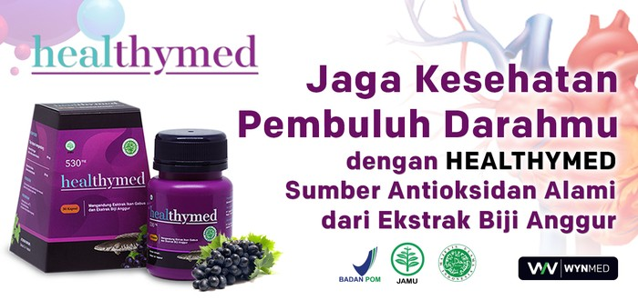 healthymed