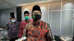 Terbanyak se-Indonesia, Antrean Haji di Jatim Capai 1,5 Juta Jemaah