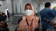 Selama Ramadhan, Vaksinasi COVID-19 di DIY hanya Sampai Siang Hari