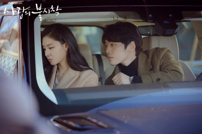 Foto: dok. tvN