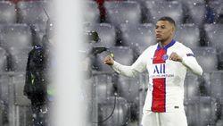 Pelatih Bayern: Kylian Mbappe Akan Raih Ballon dOr