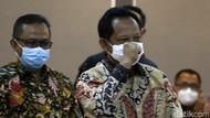Penjelasan Mendagri soal Dana Otsus Papua-Pemekaran Wilayah