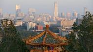 Orang Kaya Raya di Dunia Paling Banyak di Beijing Selama Setahun Pandemi