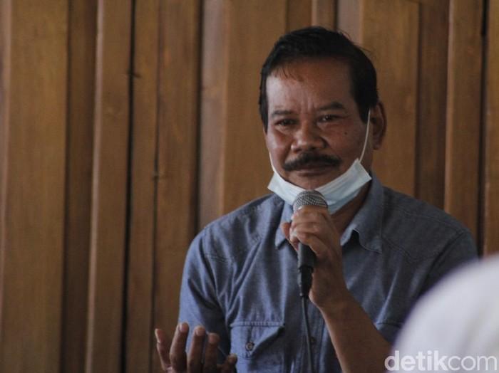 Organda Jabar akan menyurati Ridwan Kamil terkait pelarangan mudik