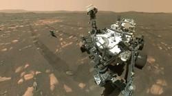 Aneka Cara NASA untuk Berburu Alien