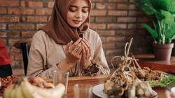 Jadwal Imsak Puasa Ramadhan 2021 untuk Seluruh Indonesia Lihat di Sini