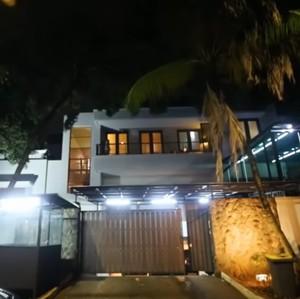 Foto: Mengintip Rumah Mewah yang Disiapkan Atta Halilintar untuk Aurel