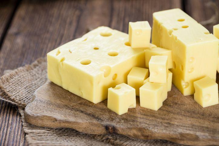 Ngidam 6 Makanan Enak Ini Jadi Sinyal Kondisi Kesehatan Tubuh