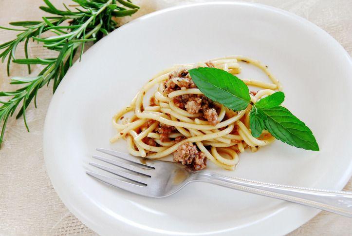 6 Tips Diet yang Memudahkan Penurunan Berat Badan, Contek Yuk!