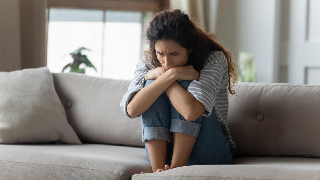 Miris, Wanita Kira Kekasih Meninggal Ternyata Punya Pacar Lagi Sesama Jenis