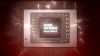 AMD Ryzen 5000 Mobile Diklaim Punya Efisiensi Tinggi
