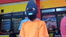 Jabar Banten Hari Ini: Ayah Siksa Anak Kandung-Skandal Hibah Rp 117 M di Banten