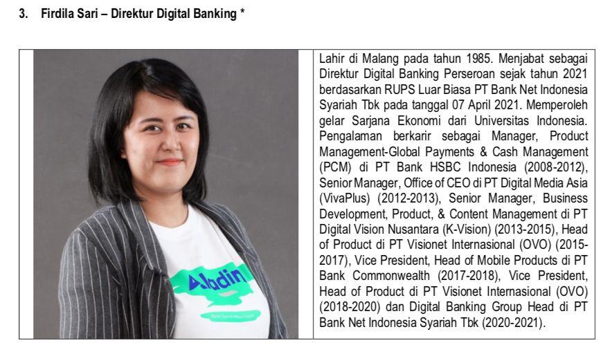 Bank Aladin Syariah 1
