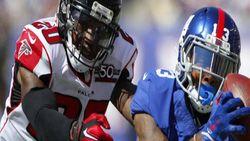 Dokter Sekeluarga di Carolina Selatan Ditembak Eks Pemain NFL