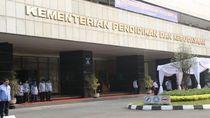 Bongkar Pasang Kementerian Pendidikan di Era Jokowi
