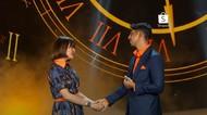 Netizen Girang Al & Andin Ikatan Cinta Jadi Brand Ambassador Shopee