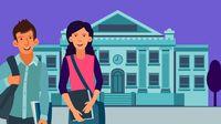 Pengin Daftar Sekolah Kedinasan? Buruan Cek di Sini Syaratnya