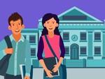 Tanya Jawab Lengkap Seputar Pendaftaran STIN 2021, Simak di Sini!