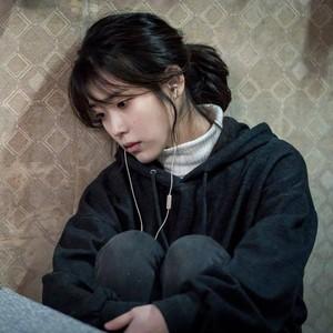 5 Fakta Kehidupan di Korea Selatan, Tak Selalu Manis seperti Drakor Romantis