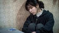 16 Drama Korea yang Mengangkat Isu Kesehatan Mental, Bikin Mewek (Bagian 2)