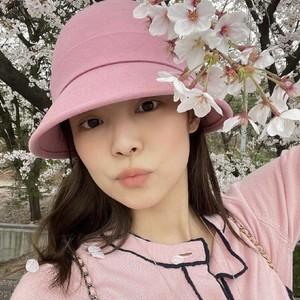 Kardigan Jennie BLACKPINK Rp 65 Juta, Netizen Kira Beli di Pasar