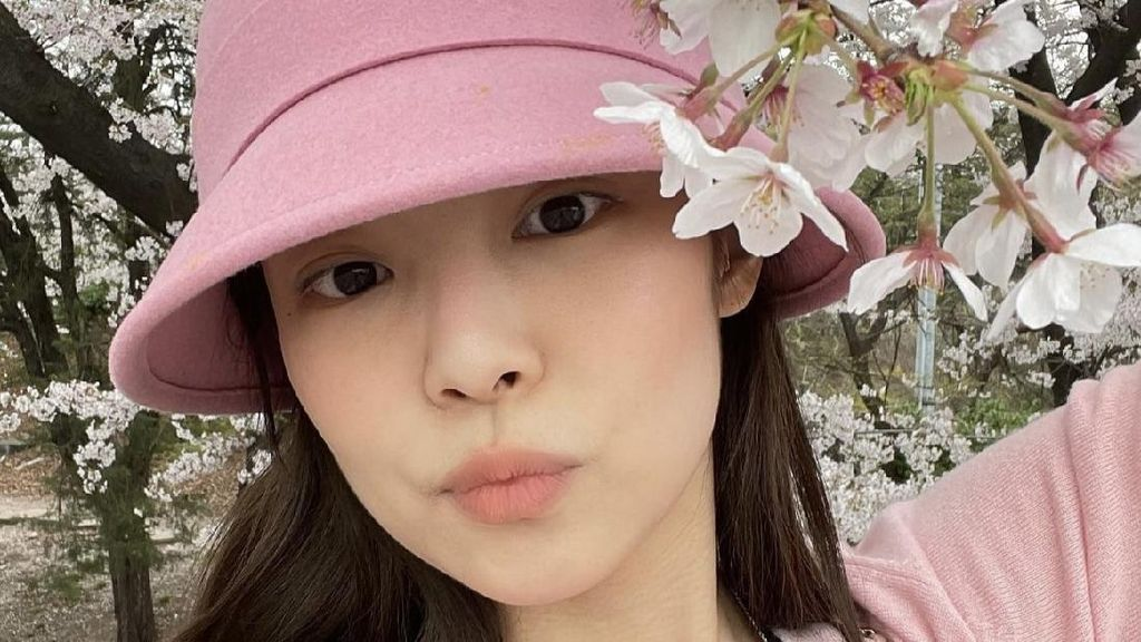 Jennie BLACKPINK Diduga Langgar Prokes, YG Entertainment Buka Suara