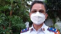 Dishub DKI Bakal Setop Operasi Travel Nakal di Masa Larangan Mudik