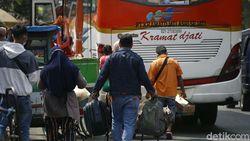 PPKM Diperpanjang, Syarat Perjalanan di Dalam Negeri Tak Berubah