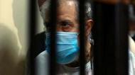 Penjara Seumur Hidup bagi Petinggi Ikhwanul Muslimin di Negara Piramida