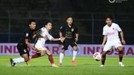 PSIS Vs PSM: Juku Eja Menang Adu Penalti, ke Semifinal Piala Menpora