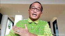 Balada BUMN Serakah Bikin Vendor Buntung
