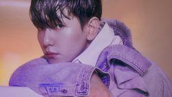 5 Drakor yang Soundtracknya Dinyanyikan Baekhyun EXO
