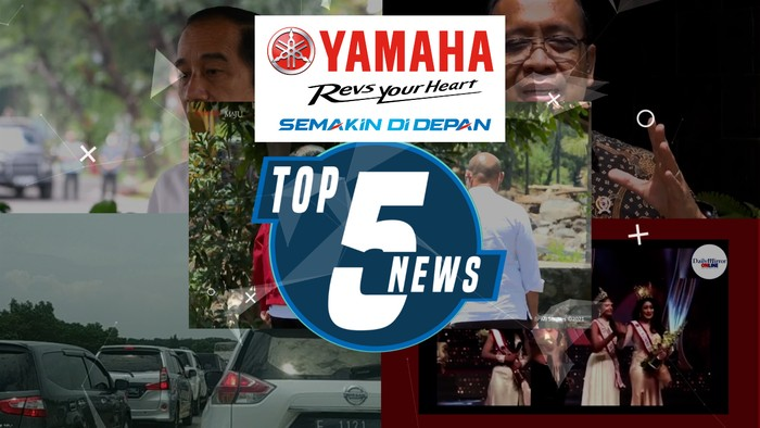 top5newsyamaha