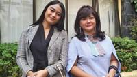 Terpuruk karena Fajar Umbara, Kini Yuyun Sukawati Ingin Perbaiki Ekonominya