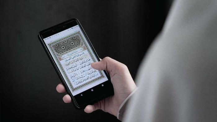 9 Aplikasi Muslim Pilihan untuk Temani Ramadhan