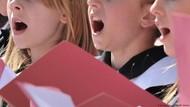 Bernyanyi Jadi Terapi Manjur bagi Pasien