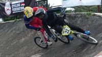 Kejuaraan Dunia BMX Berlangsung di Sleman, Pentaskan 4 Kelas