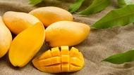 5 Buah dan Sayur Tinggi Vitamin E yang Enak Ini Bisa Perkuat Imun Tubuh