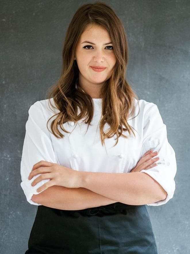 Berkah Pandemi, Chef Resto Michelin Kini Jadi Chef Terkenal di TikTok