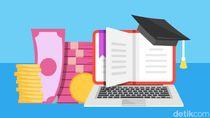 Daftar Lengkap Gaji Lulusan ITB