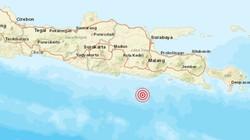 7 Fakta Gempa Malang M 6,1 yang Berada di Zona Megathrust