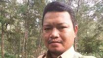 Potret 2 Guru yang Tewas Ditembak KKB di Puncak Papua