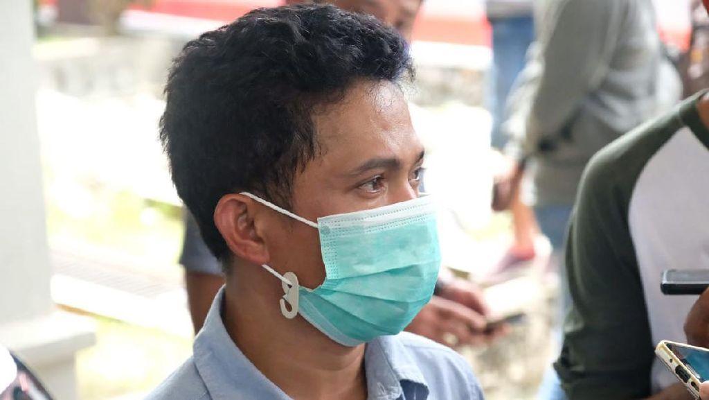Cerita Kepsek Selamat dari Serbuan Peluru KKB di Puncak Papua