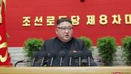 Kala Korea Utara Anggap K-Pop Kanker Ganas Generasi Muda