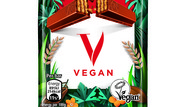Kitkat Kini Hadir dalam Versi Vegan, Dibuat dari Biji Kakao Khusus