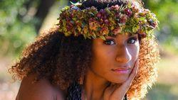 Mahkota Miss Papua New Guinea Dicopot Setelah Posting Video Joget di TikTok
