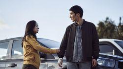 5 Alasan Film Korea Night in Paradise Layak Jadi Tontonan Akhir Pekan