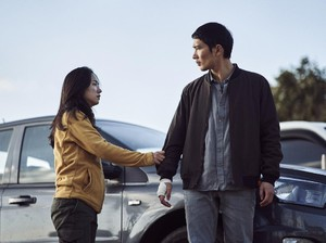 6 Film Korea Terbaik di 2021 dengan Rating Tinggi, Wajib Nonton di Libur Lebaran