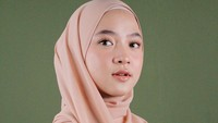 Nissa Sabyan Eksis Lagi Usai Diterpa Isu Pelakor dan Hamil